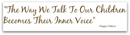 The-way-we-talk-to-our-children-becomes-their-inner-voice1